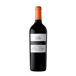 Vino tinto Perelada 5 finques (DO Empordà)