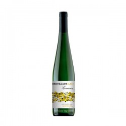 Vino blanco Mustillant (Gramona)