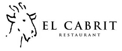Restaurant el Cabrit