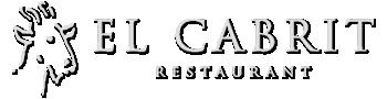 Restaurant El Cabrit de Girona